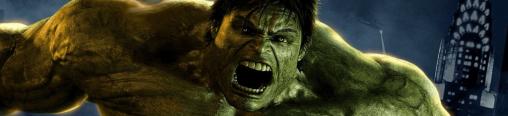 the-incredible-hulk-poster